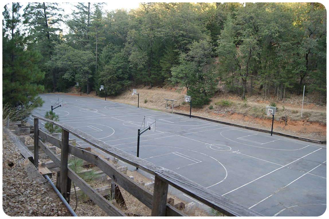 basketball_courts
